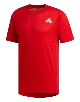 "adidas Performance T-Shirt ""FreeLift Sport Prime Lite T-Shirt"" Clima;RDY"