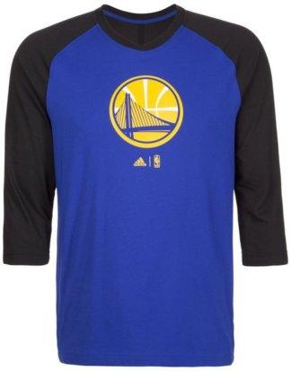 """adidas Performance T-Shirt """"Golden State Warriors Smr Rn"""""""