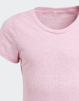 "adidas Performance T-Shirt ""ID Winner T-Shirt"" ID"