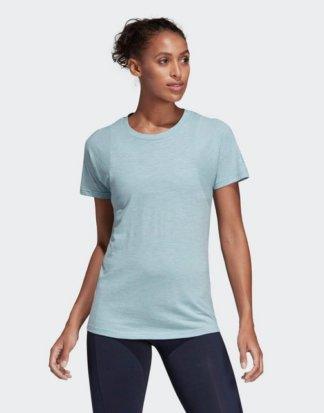 """adidas Performance T-Shirt """"ID Winners T-Shirt"""" ID;WND"""