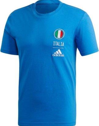 "adidas Performance T-Shirt ""ITALIA TEE"""