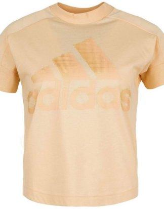"adidas Performance T-Shirt ""Id Glam"""