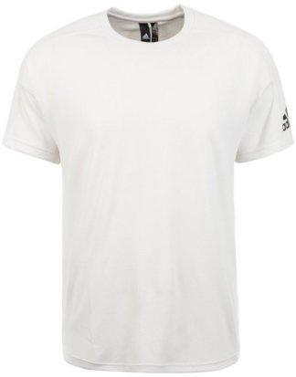 "adidas Performance T-Shirt ""Id Stadium Tee"""