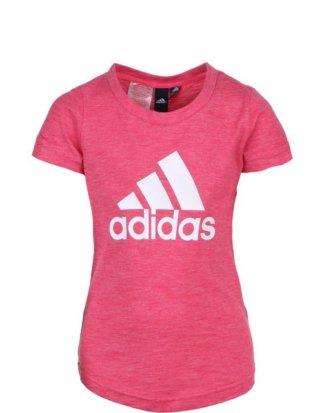 "adidas Performance T-Shirt ""Id Winner"""