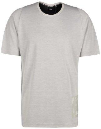 "adidas Performance T-Shirt ""Inside Mesh Tech"""