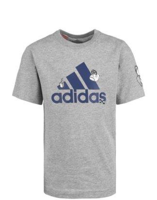 "adidas Performance T-Shirt ""Jb Badges"""