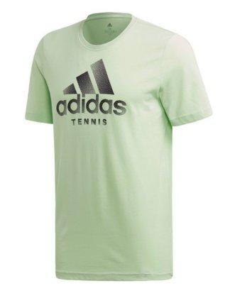 "adidas Performance T-Shirt ""Logo T-Shirt"" Graphics;Clima;RDY"
