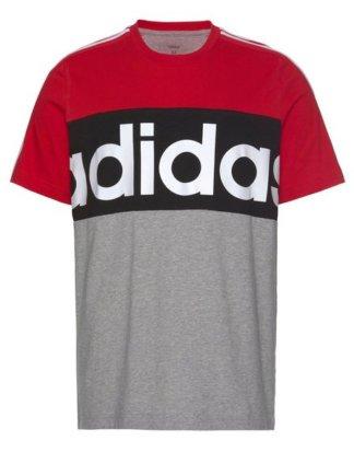 """adidas Performance T-Shirt """"M ESS CB TEE"""""""