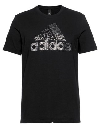 "adidas Performance T-Shirt ""MH BATCH OF SPORTS FOIL TEE"""