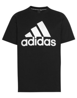 "adidas Performance T-Shirt ""MH BATCH OF SPORTS TEE"""