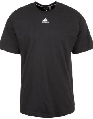 "adidas Performance T-Shirt ""Must Have 3s"""
