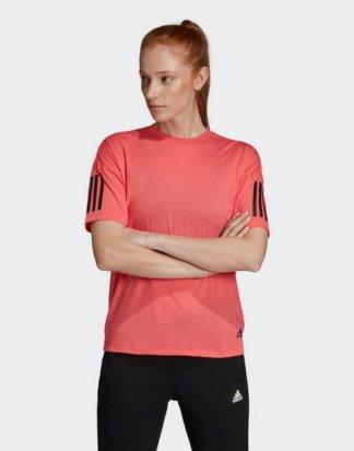"adidas Performance T-Shirt ""Must Haves 3-Streifen Modern T-Shirt"" Must Haves"