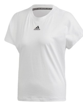 """adidas Performance T-Shirt """"Must Haves 3-Streifen T-Shirt"""" Must Haves"""