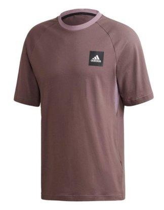 """adidas Performance T-Shirt """"Must Haves Stadium T-Shirt"""" Must Haves"""