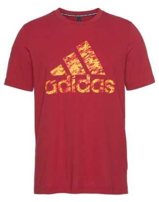 "adidas Performance T-Shirt ""OSR M GRAPHIC TEE"""
