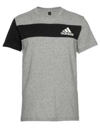 Shirts in Größe 4XL online kaufen   Online