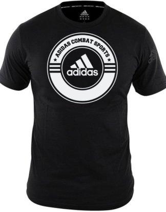 "adidas Performance T-Shirt ""T-Shirt Combat Sports"""
