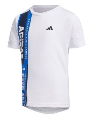 "adidas Performance T-Shirt ""T-Shirt"" READY;Clima"