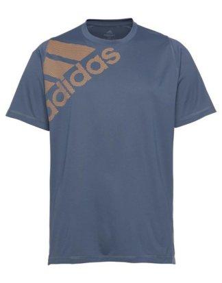 "adidas Performance T-Shirt ""TEE BATCH OF SPORTS"""