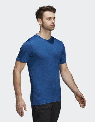 "adidas Performance T-Shirt ""TERREX Tivid T-Shirt"""