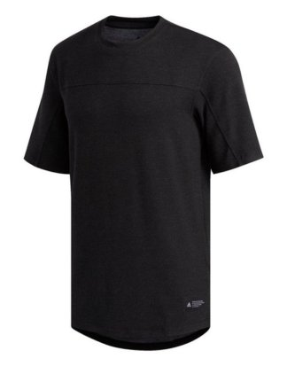 "adidas Performance T-Shirt ""TKO T-Shirt"" Clima;READY;DESIGNED4TRAINING"