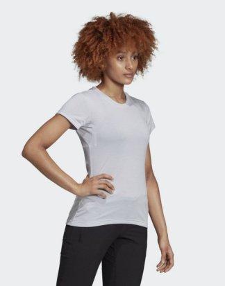 "adidas Performance T-Shirt ""Tivid T-Shirt"""