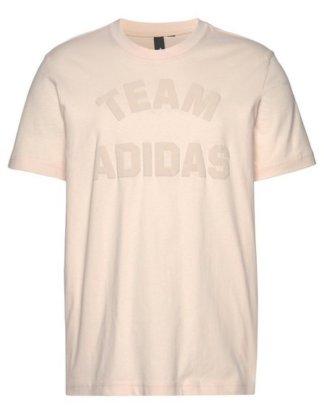 "adidas Performance T-Shirt ""VRCT T-SHIRT"""