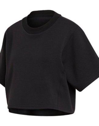 """adidas Performance T-Shirt """"Wanderlust T-Shirt"""""""