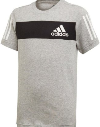 "adidas Performance T-Shirt ""YOUNG BOY SID TEE"""