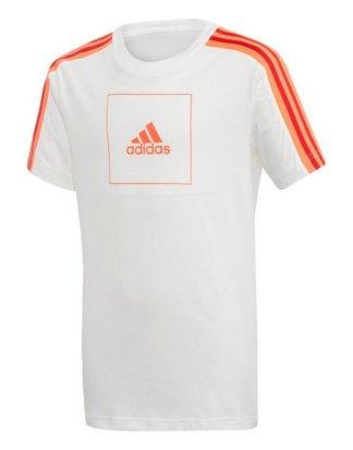 """adidas Performance T-Shirt """"adidas Athletics Club T-Shirt"""""""
