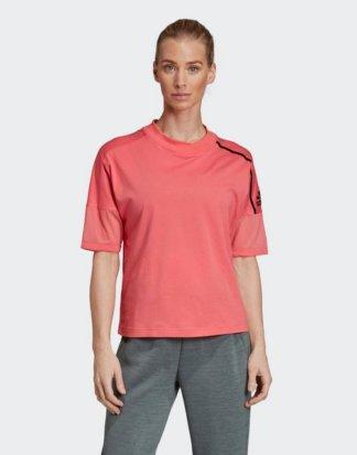 "adidas Performance T-Shirt ""adidas Z.N.E. T-Shirt"" ZNE"