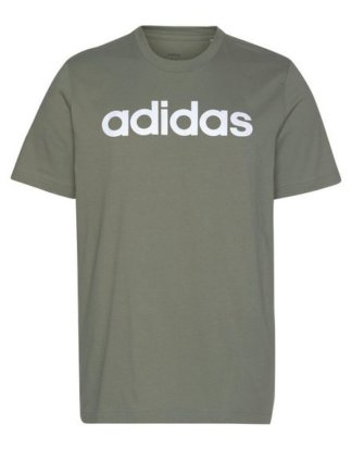 "adidas T-Shirt ""E LINEAR TEE"""