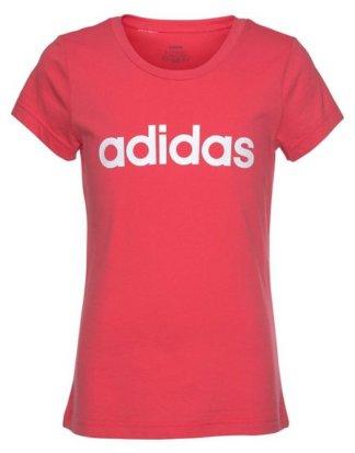 "adidas T-Shirt ""YOUNG E LINEAR TEE"""